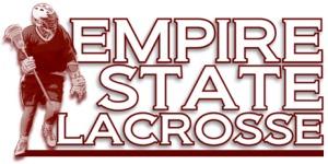 Empire State Lacrosse